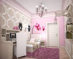 girly wallpaper for bedroom full size of chandeliers tween chandelier  bedrooms with girls room . girly wallpaper for bedroom teenage girls ...