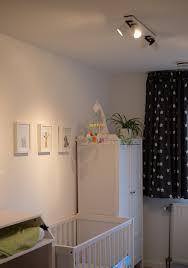 interior spot lighting. Using Spot Lighting In A Bedroom - Photograph Philippe Regnier Interior L