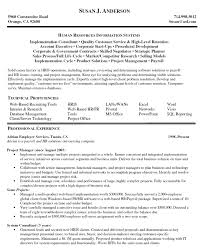 cover letter resume manager sample construction manager sample cover letter cover letter template for construction project manager sample resume tips and examples managementresume manager