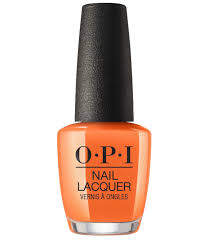 ibd control gel opi grease collection 09