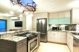 kitchen island with oven kitchen island with oven and unbelievable home design kitchen island range hoods