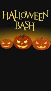 Free Online Halloween Costume Party Invitations Evite