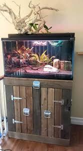 Aquarium furniture design Interior 14 Splendid Diy Aquarium Furniture Ideas To Beautify Your Home Pinterest 187 Best Best Aquarium Furniture Idea To Design Your Homes Images