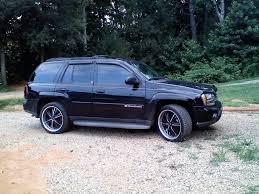100+ [ 2003 Chevy Trailblazer Service Manual ] | 2008 Chevrolet ...