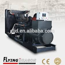 best quality and economic rife frequency generators prices 1000kva portable power generating supply from china manufacturer e46 portable