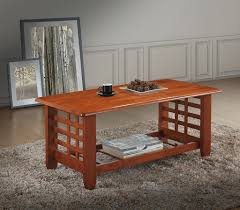 cherry wood coffee table simple cherry wood coffee table sets find cherry wood coffee table