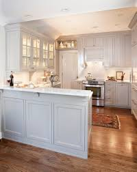 kitchen ambient lighting. Very Functional Kitchen With Ambient, Accent And Task Lighting Ambient