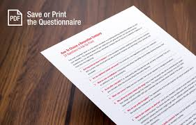 How To Choose A Renovation Company 10 Questions To Ask Up Front