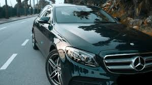 We have around 15 porsche models available to rent at any one time. Luxury Car Rental More Luxe Less Bucks