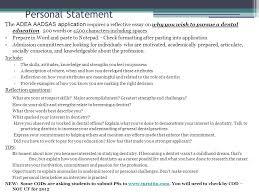 graffiti art or vandalism essay fresh recommendations to get graffiti art or vandalism essay jpg