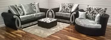 home and furniture chesterfield. cheap chesterfield sofas for sale bristol uk hi5 home furniture hi 5 home furniture and e