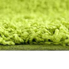 Hunter Green Area Rugs S Solid Rug
