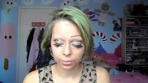 live barbie makeup tutorial saubhaya cly world