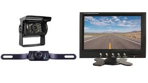 backup camera kit for 5th wheel sku123526 tadibrothers Tadibrothers Wiring Diagram wired two camera fifth wheel system one rv backup camera one ccd license plate camera and tadibrothers backup camera wiring diagram