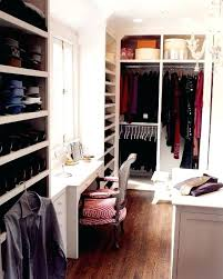 walk in closet designs for teenage girls view in gallery small home interior decoration pictures walk in closet designs