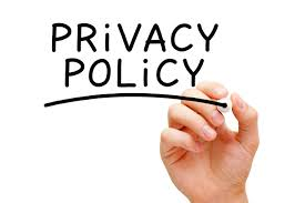 Privacy Policy - motioncontroldance.com