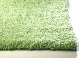 light green area rug area rugs blue and green home decor perfect rug to complete kid inside light green area rugs lyon light green area rug