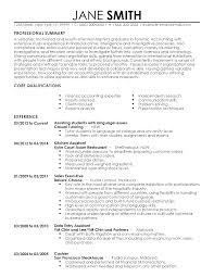 How To Write An Essay In Five Easy Steps Scribendi Resume