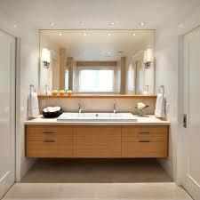 sink lighting. Over Bathroom Sink Lighting Modern Classic Contemporary Ideas .