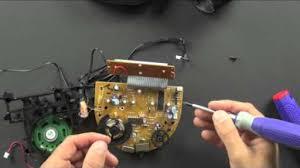 what is inside a coffee maker video khan academy