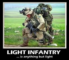 Military Quotes Cool 48 Inspirational Military Quotes