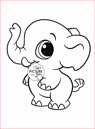 Strawberry shortcake coloring pages , kids colouring pages , from coloring pages shosh channel. Cartoon Coloring Book Pdf Download Beautiful Pdf Coloring For Kids Disney This A4 100 Page Meriwer Coloring