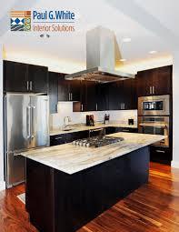 Interior Solutions Kitchens Paul G White Interior Solutions Linkedin