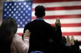 Fifteen become U.S. citizens - News - Savannah Morning News - Savannah, GA