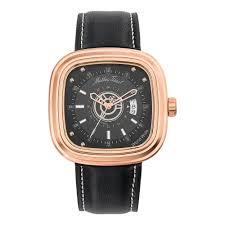 Наручные <b>часы Mathey Tissot H110RN</b> — купить в интернет ...