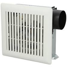 11 photos of the 12 things to know about wall mount bathroom vent fan wall mount bathroom vent fan