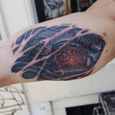Enginetattoo Photos And Tags Enginetattoo Hastag Tags Trend Topic