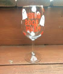 wine glass painting ideas wine glass painting ideas ideas for decorative wine glasses zoom hand painted