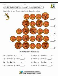 Great Free Printable Money Math Worksheets Worksheet Activity ...
