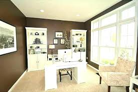 home office remodels remodeling. Fine Remodels Home Office Renovation Ideas Bar Contemporary  Remodeling Impressive Lounge Remodel And Home Office Remodels Remodeling 7