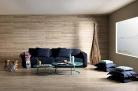 indoor tile living room wall ceramic clapboard canela