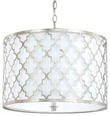 metal drum light pendant lights marvelous antique silver pendant lights mercury glass pendant light white metal metal drum light