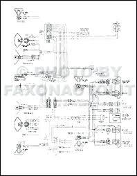 cutler hammer transformer wiring diagrams data wiring diagram schema cutler hammer transfer switch wiring diagram wiring diagram online motor contactor wiring diagram cutler hammer transformer wiring diagrams