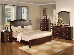 transitional bedroom furniture. top best transitional bedroom furniture contemporary decorating within designs n
