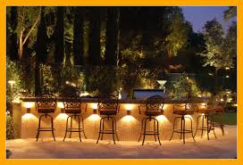 image outdoor lighting ideas patios. Full Size Of Outdoor Lighting Design Ideas Path Outside For Homes Image Patios