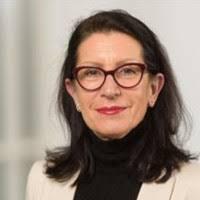 Dorothea Page – Senior Event Managerin – KION Group AG | LinkedIn