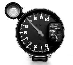 5 tachometer introduction 1 wiring