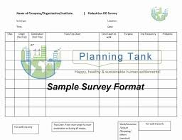 Form Templates How To Create In Excel 33753216180521 Free