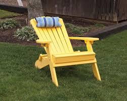 Popular of Recycled Plastic Adirondack Chairs Unique Poly Adirondack
