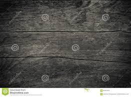 dark brown hardwood floor texture. Dark Brown Wood Floor Texture And Background. Vintage, Board. Hardwood T