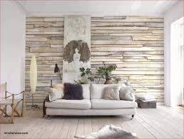 Wohnzimmer Wohnzimmer Tapeten Ideen Neu Schones Haus Frisch