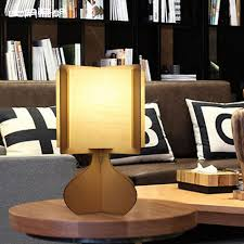 Us 5880 Nordic Ikea Diy Assembly Than Month Living Room Table Lamp Bedroom Bedside Lamp Creative Personality Desk Lamp 3656 In Metal Halide Lamps
