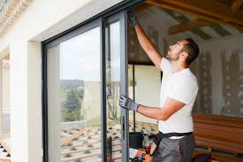 how to repair scratches in plexiglass windows