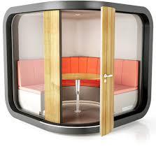 internal office pods. Part-glass Meeting Pod Internal Office Pods C