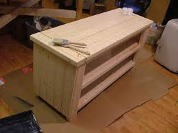 ana homemade tv stand plans white tv stand diy projects stands book shelves and tvs tv