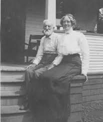 Eleanor Markham Mitchell (1854-1928) - Find A Grave Memorial